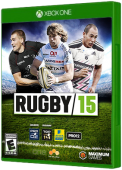 RUGBY 15 Video Game