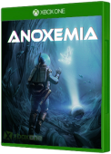 Anoxemia Video Game
