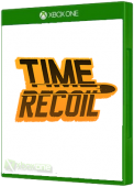Time Recoil Video Game