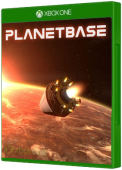 Planetbase Video Game