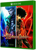 Phantom Dust Video Game