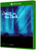 A Walk in the Dark Xbox One Cover Art