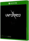 Unformed Xbox One Cover Art