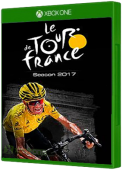 Tour de France 2017 Video Game