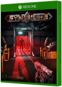 Syndrome Video Game