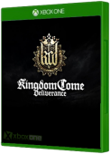 Kingdom Come: Deliverance Video Game