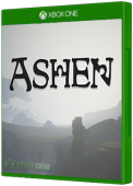 Ashen Video Game