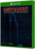 Outbreak Video Game