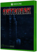 Outbreak Xbox One Cover Art