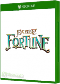 Fable Fortune Video Game