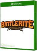 Battlerite Xbox One Cover Art