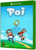 Poi Xbox One Cover Art