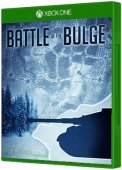 Battle of the Bulge Xbox One Cover Art