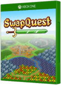 SwapQuest Video Game