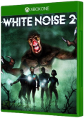 White Noise 2 Video Game