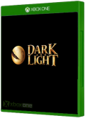 Dark and Light Xbox One Cover Art