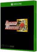 Dynasty Warriors 9 video game, Xbox One, xone