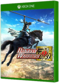 Dynasty Warriors 9 Video Game