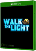 Walk The Light Xbox One Cover Art