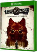 Blackguards: Definitive Edition