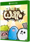 Wuppo Xbox One Cover Art