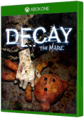 Decay: The Mare Video Game