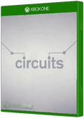 Circuits Xbox One Cover Art