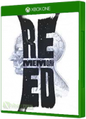 Rememoried Xbox One Cover Art