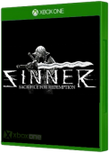 Sinner: Sacrifice for Redemption Video Game