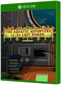 The Aquatic Adventure of the Last Human Video Game