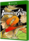 Romancing SaGa 2 Xbox One Cover Art