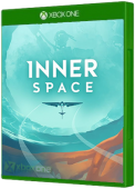 InnerSpace Xbox One Cover Art