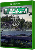 Dovetail Games Euro Fishing - Waldsee Xbox One Cover Art