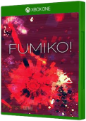 Fumiko! Xbox One Cover Art