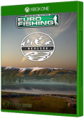 Dovetail Games Euro Fishing - Bergsee Video Game