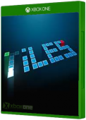 Tiles Xbox One Cover Art