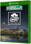 Dovetail Games Euro Fishing - The Moat