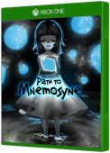 Path to Mnemosyne Xbox One Cover Art