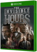 The Invisible Hours Xbox One Cover Art