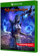 Neverwinter Online Xbox One Cover Art