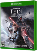 STAR WARS Jedi: Fallen Order video game, Xbox One, xone