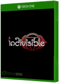 Indivisible Xbox One Cover Art