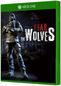Fear the Wolves video game, Xbox One, Xbox Series X|S
