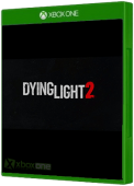 Dying Light 2 video game, Xbox One, xone