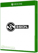 Session Xbox One Cover Art