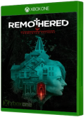 Remothered: Tormented Fathers Xbox One Cover Art