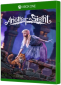 Another Sight Xbox One Cover Art