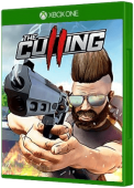 The Culling 2 Xbox One Cover Art