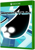 Spectrum Xbox One Cover Art