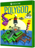 Polygod Xbox One Cover Art